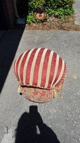 Ottoman in Fort Rucker, Alabama