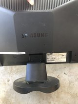 Samsung 21inch Screen in Conroe, Texas