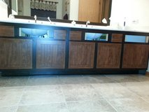 Cabinet Doors / Box / Drawer Fronts. New! in Lockport, Illinois