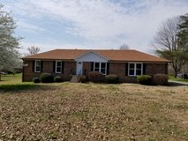 Exterior Painting and Repair - Decks, Shutters, Siding, Fences, Eaves in Clarksville, Tennessee