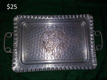 Cromwell Serving Tray in Yucca Valley, California