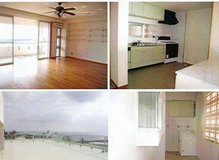 3 Bdrm for rent in Camp Pendleton, California