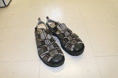 Hiking/ Water Shoes size 11 men in Okinawa, Japan