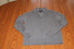 Mens small sweater in Okinawa, Japan