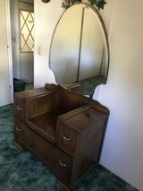 Antique Vanity in Fairfield, California