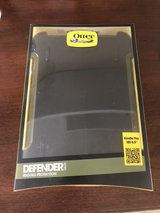OtterBOX Defender Kindle case in Joliet, Illinois