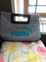 Puma purse in Algonquin, Illinois