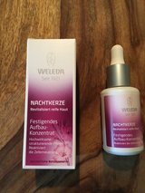 NEW Skin Revitalizing Concentrate Serum in Stuttgart, GE