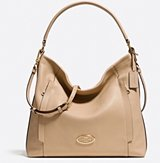 Coach Scout Purse in Joliet, Illinois