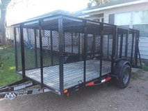 Need gone today in Kingwood, Texas