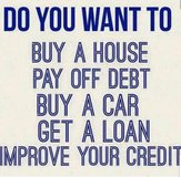 Need Your Credit Repaired? Call us Today! in Camp Lejeune, North Carolina
