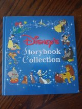 Disney Storybook collection in 29 Palms, California