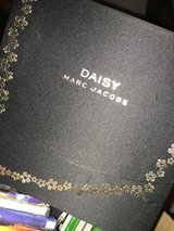 DAISY by Marc Jacobs in 29 Palms, California