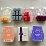 *Wanted* used Scentsy bars and Scentsy bulbs in Okinawa, Japan