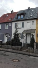 Property Management in Ramstein, Germany