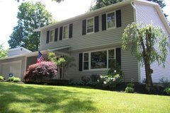 Gorgeous 4 bedroom 2.5 bath home for rent in Oswego, Illinois