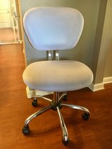 Office/Desk Chair in Fort Campbell, Kentucky