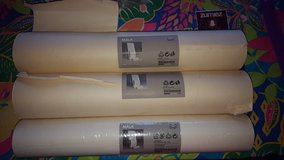 ikea mala rolled craft paper for easel or table top paper holder in Naperville, Illinois
