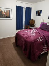 Furnished Room - Vacaville, CA in Travis AFB, California