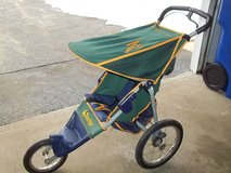 Jogging Stroller By Instep in Brookfield, Wisconsin