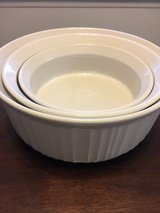 Corningware Dishes in Fort Meade, Maryland