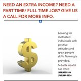 Need an extra income ? in Camp Pendleton, California