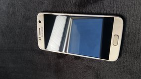 Samsung Galaxy S7 - great condition, no simlock, US version! in Hohenfels, Germany