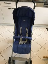 Chicco - London Stroller in Ramstein, Germany