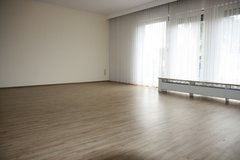 5 Bedrm Freestanding House w/ Garage, rent negotiable - 10 min To RAB in Ramstein, Germany