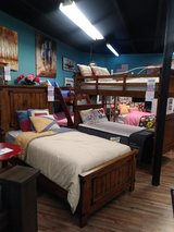 Twin Bed - NEW in Fort Campbell, Kentucky