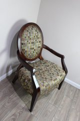Beautiful Accent Chair in Spring, Texas