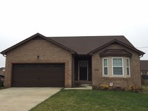Gorgeous 3 Bed 2 Bath Home Near Base (Rent to Own Only) in Fort Campbell, Kentucky