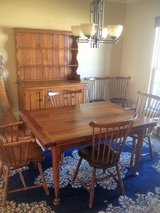 Estate Auction Furniture, Dolls & Personal Property in Naperville, Illinois