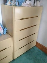 Furniture & Personal Property Estate Auction in Oswego, Illinois