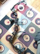 Matthews Legacy Compound Bow in Hopkinsville, Kentucky