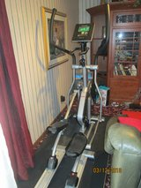 Diamondback 510Ef Elliptical in Elgin, Illinois