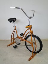 Amazing Vintage Schwinn Exerciser in League City, Texas