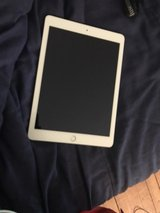5th gen ipad 32 gb in Stuttgart, GE