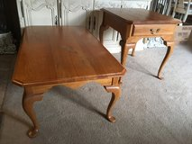 Set of 3 Kincaid Living Room Tables in Orland Park, Illinois