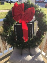 3 ft Wreath in Warner Robins, Georgia