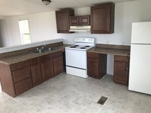 MOVE IN 2DAY, 2 Bed, 1 Bath, MH $100 OFF 1st Months' Rent in Camp Lejeune, North Carolina
