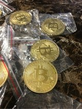 Bigcoin (9) pcs in Camp Pendleton, California