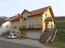 RENT: (023) Gorgeous home in Oberstaufenbach, available now! in Ramstein, Germany