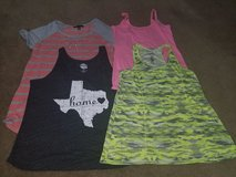 womens lot of tops- new in Fort Benning, Georgia