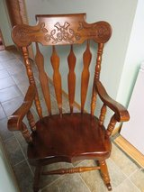 ROCKING CHAIR in Orland Park, Illinois