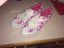 Bowling shoes-ladies in Joliet, Illinois