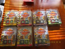 Cube World Collectibles in Camp Lejeune, North Carolina