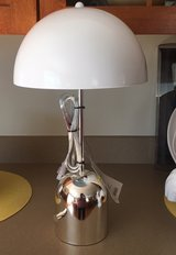 NWT Task Lamp in Chicago, Illinois
