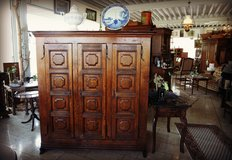 Looking for antiques to make your house a home? in Stuttgart, GE