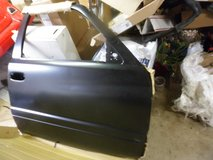 FOR SALE: Dodge Pick-up 94-02 Fr Door Shell in Joliet, Illinois